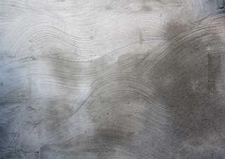 Texture of /plaster/smooth-plaster/smooth-plaster_0014_04
