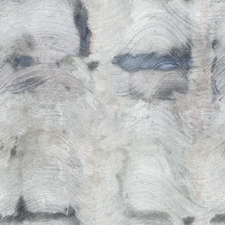Texture of /plaster/smooth-plaster/smooth-plaster_0014_05_S