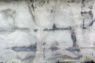 Texture of /plaster/smooth-plaster/smooth-plaster_0014_05