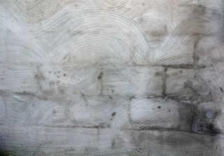 Texture of /plaster/smooth-plaster/smooth-plaster_0014_07