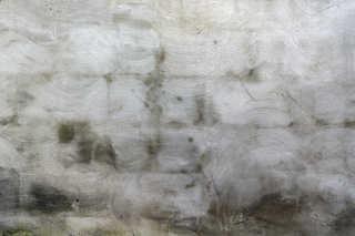 Texture of /plaster/smooth-plaster/smooth-plaster_0014_09