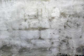 Texture of /plaster/smooth-plaster/smooth-plaster_0014_10