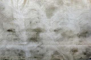 Texture of /plaster/smooth-plaster/smooth-plaster_0014_11