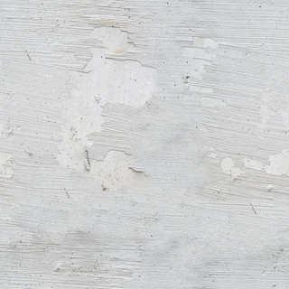 Texture of /plaster/smooth-plaster/smooth-plaster_0015_02_S