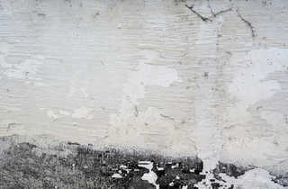 Texture of /plaster/smooth-plaster/smooth-plaster_0015_02