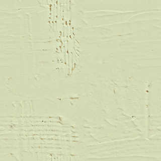 Texture of /plaster/smooth-plaster/smooth-plaster_0019_01_S