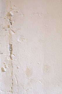 Smooth plaster 0029