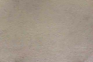 Texture of /plaster/smooth-plaster/smooth-plaster_0036_02
