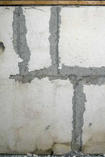 Stucco 0021