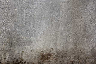 Stucco 0025