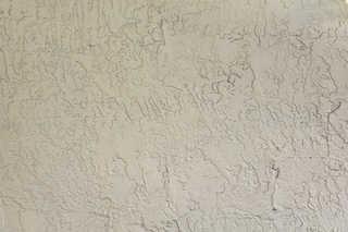 Stucco 0036