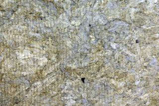 fiberglass_0013 texture