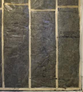 fiberglass_0016 texture