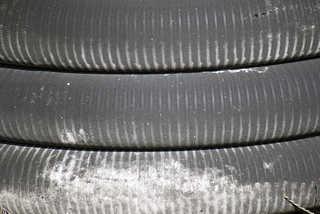Texture of /plastic/plastic-pipes/plastic-pipes_0001_02