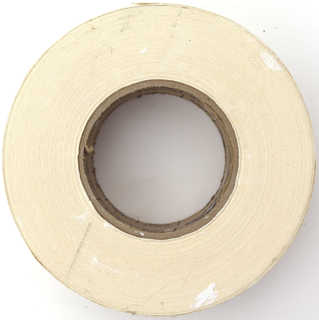 Tape 0002