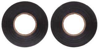 Tape 0007