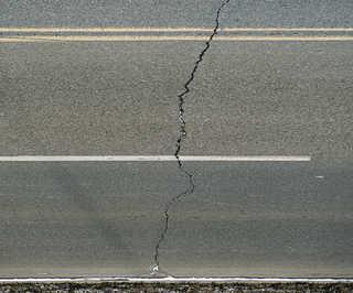 Asphalt roads 0001