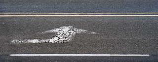 Asphalt roads 0006