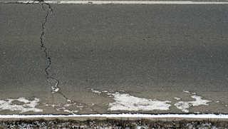 Asphalt roads 0007