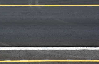 Asphalt roads 0010