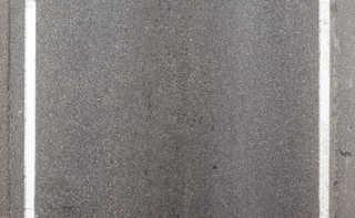 Asphalt roads 0012