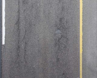 Asphalt roads 0014