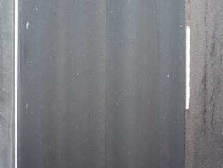 Asphalt roads 0015