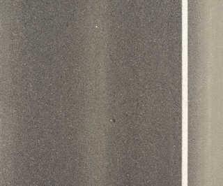 Asphalt roads 0016