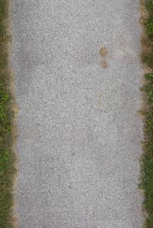 Asphalt roads 0019