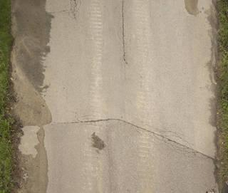 asphalt-roads_0022 texture