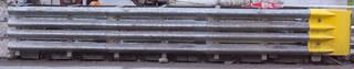 guard-rails-and-road-blocks_0003 texture