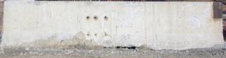 guard-rails-and-road-blocks_0007 texture