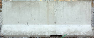 guard-rails-and-road-blocks_0008 texture