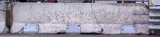 guard-rails-and-road-blocks_0010 texture