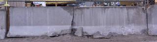guard-rails-and-road-blocks_0011 texture