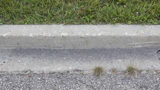 guard-rails-and-road-blocks_0012 texture