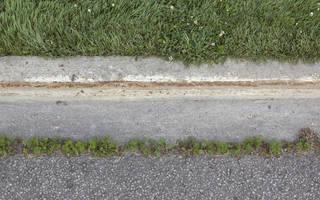guard-rails-and-road-blocks_0013 texture