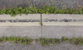 guard-rails-and-road-blocks_0014 texture