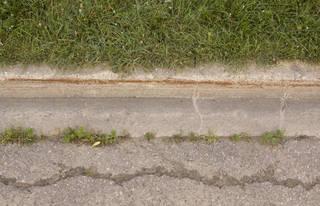 guard-rails-and-road-blocks_0015 texture