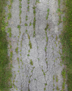 Paths and walkways 0017