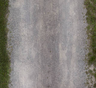 Paths and walkways 0025