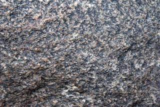 Boulders 0002