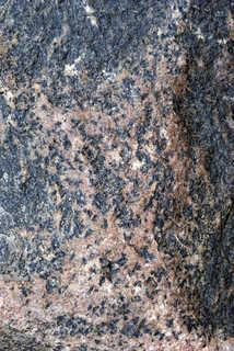 Boulders 0003