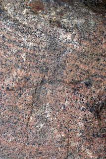 Boulders 0004