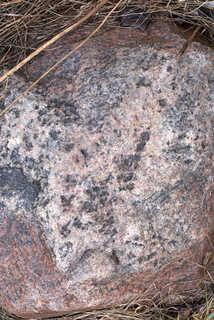 Boulders 0006