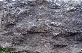 Boulders 0013