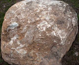 Boulders 0015