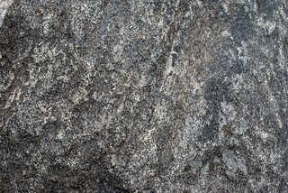 Boulders 0016