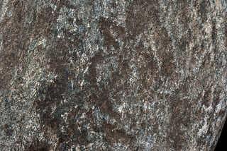 Boulders 0017