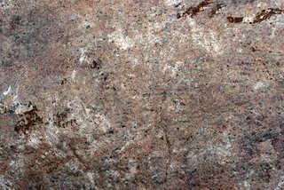 Boulders 0018